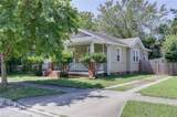 2809 Somme Ave - Photo 1