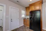 2809 Somme Ave - Photo 12