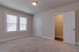 2809 Somme Ave - Photo 14