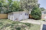 2809 Somme Ave - Photo 22
