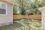 2809 Somme Ave - Photo 23