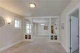 2809 Somme Ave - Photo 4