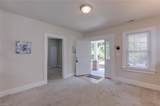 2809 Somme Ave - Photo 5