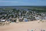 2780 Sandpiper Rd - Photo 42