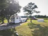 565 Collins Rd - Photo 2