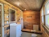 565 Collins Rd - Photo 22