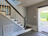 565 Collins Rd - Photo 26