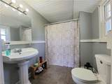 565 Collins Rd - Photo 27