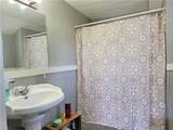 565 Collins Rd - Photo 28