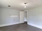 565 Collins Rd - Photo 31