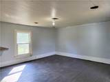 565 Collins Rd - Photo 32