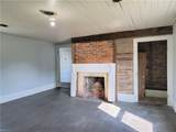 565 Collins Rd - Photo 33