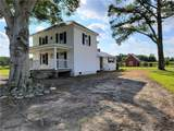 565 Collins Rd - Photo 37