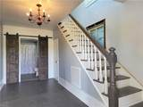 565 Collins Rd - Photo 5