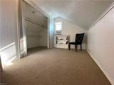 1124 Evelyn St - Photo 12
