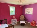 1124 Evelyn St - Photo 19