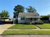 1124 Evelyn St - Photo 2