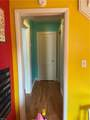 1124 Evelyn St - Photo 20