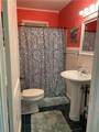 1124 Evelyn St - Photo 21