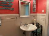 1124 Evelyn St - Photo 22