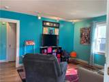 1124 Evelyn St - Photo 24
