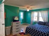 1124 Evelyn St - Photo 43
