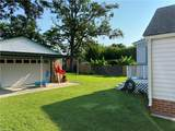 1124 Evelyn St - Photo 6