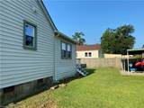 1124 Evelyn St - Photo 8