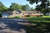 11300 Buckley Hall Rd - Photo 1
