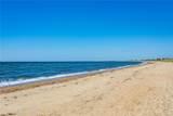 1424 Ocean Vw - Photo 16