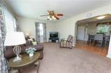 8361 Old Ocean View Rd - Photo 1