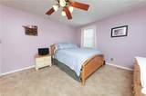 8361 Old Ocean View Rd - Photo 11