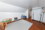 8361 Old Ocean View Rd - Photo 13