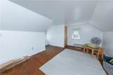 8361 Old Ocean View Rd - Photo 14