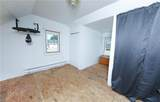 8361 Old Ocean View Rd - Photo 15