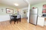 8361 Old Ocean View Rd - Photo 2