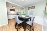 8361 Old Ocean View Rd - Photo 3