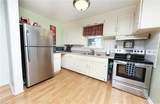 8361 Old Ocean View Rd - Photo 4