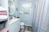 8361 Old Ocean View Rd - Photo 5