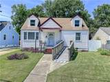8361 Old Ocean View Rd - Photo 6
