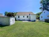 8361 Old Ocean View Rd - Photo 7