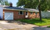 3313 Pine Hill Cres - Photo 1