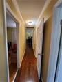 3313 Pine Hill Cres - Photo 12