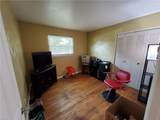 3313 Pine Hill Cres - Photo 13