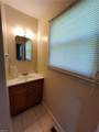 3313 Pine Hill Cres - Photo 18