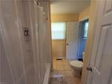 3313 Pine Hill Cres - Photo 19
