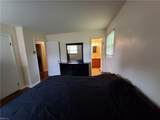 3313 Pine Hill Cres - Photo 21
