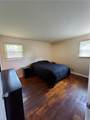 3313 Pine Hill Cres - Photo 22