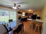 3313 Pine Hill Cres - Photo 4