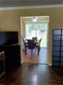 3313 Pine Hill Cres - Photo 5